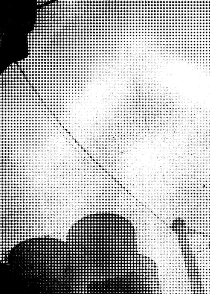 moch-deuxpapillonsaufildeleau-trame#14
