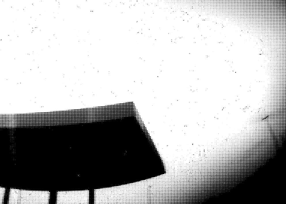 moch-deuxpapillonsaufildeleau-trame#2