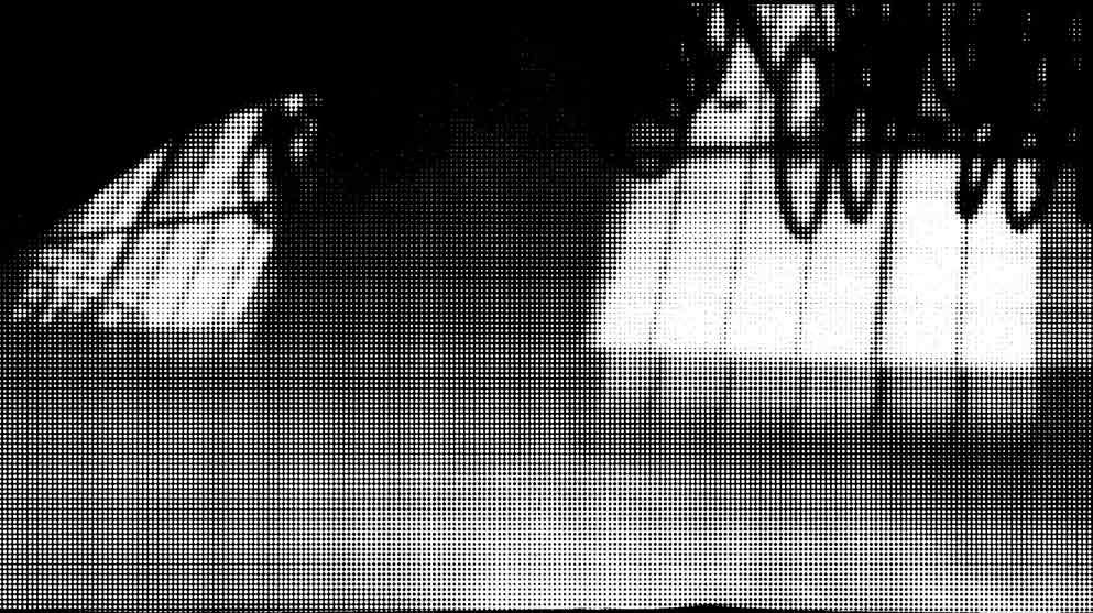 moch-deuxpapillonsaufildeleau-trame#21