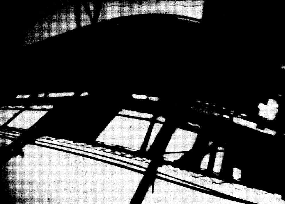 moch-deuxpapillonsaufildeleau-trame#9
