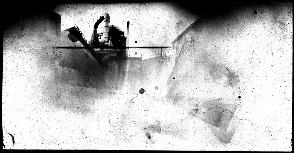 moch-gallery-deuxpapillonsaufildeleau#13