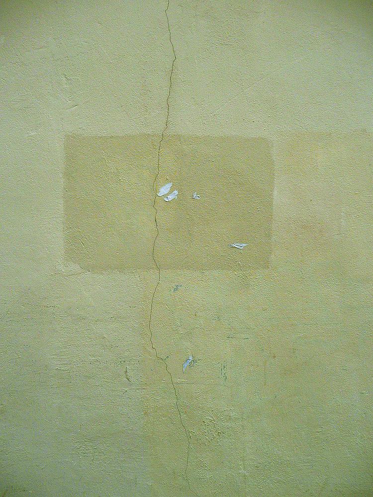 wallstreets09